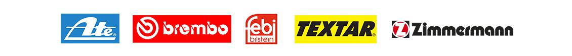 autoturbo.gr logo FRENA 2