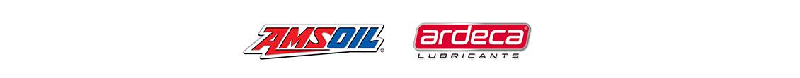 autoturbo.gr logo LIPANTIKA 1