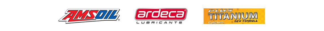 autoturbo.gr logo LIPANTIKA 2